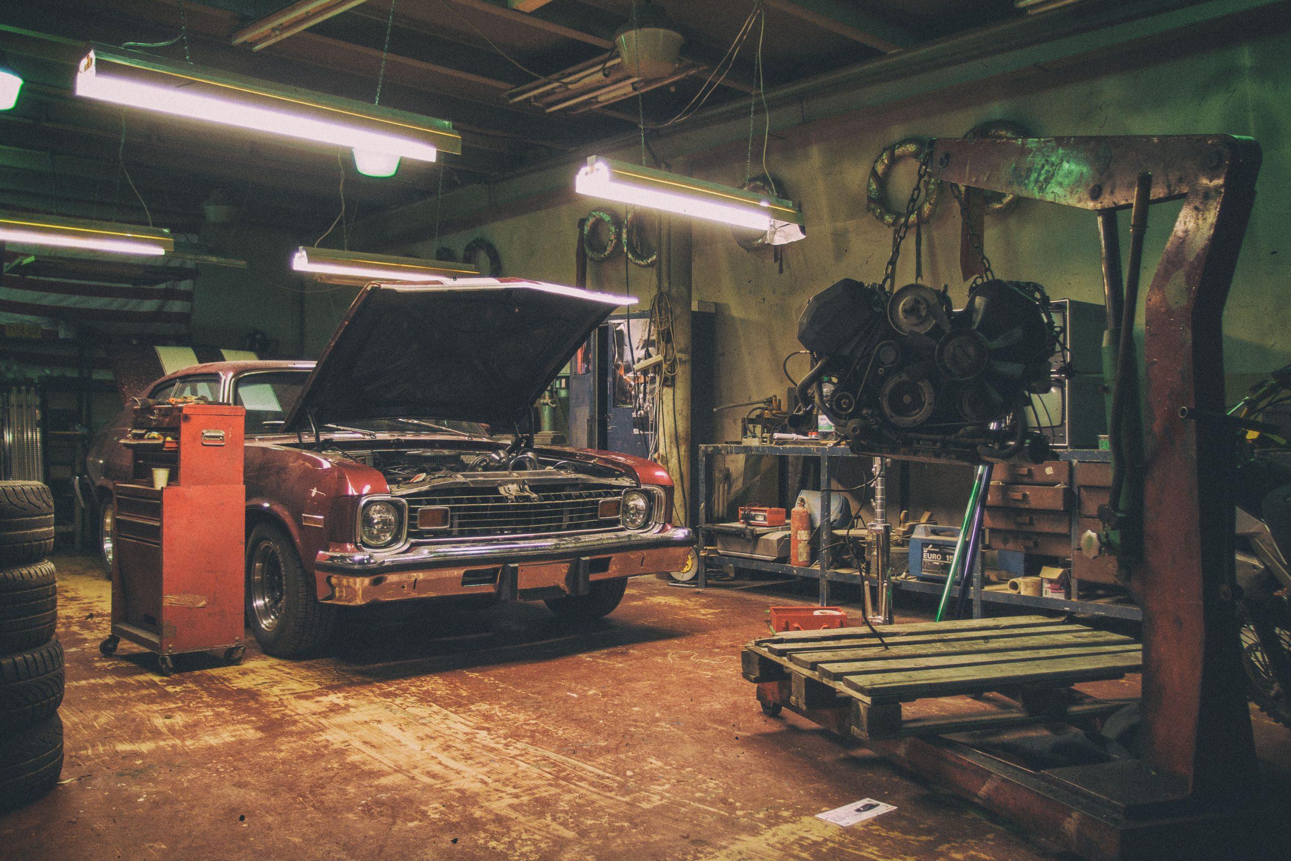 auto repair123 scaled - Home - Устуги СТО