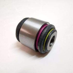 opornyij sajlentblok zadnego amortizatora pnevmostojki mercedes benz w220 300x300 - Home - Устуги СТО