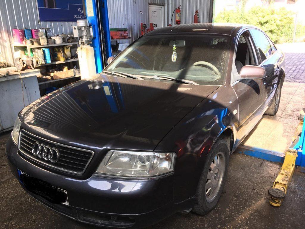 1024x768 - Ремонт автомобилей Audi - Устуги СТО obsluzhivanie-po-markam-avto