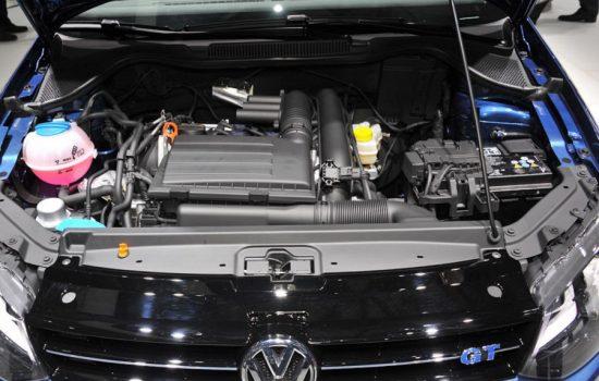 авто фольксваген - Ремонт автомобилей Volkswagen - Устуги СТО obsluzhivanie-po-markam-avto
