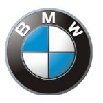 bmw logo1 - Home - Устуги СТО