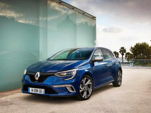 slider renault megane - Ремонт автомобилей Renault - Устуги СТО obsluzhivanie-po-markam-avto