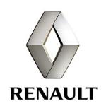 reno logo 150 150 - Home - Устуги СТО