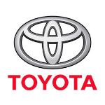 toyota logo 150 150 - Home - Устуги СТО