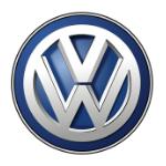 vw logo 150 150 - Home - Устуги СТО
